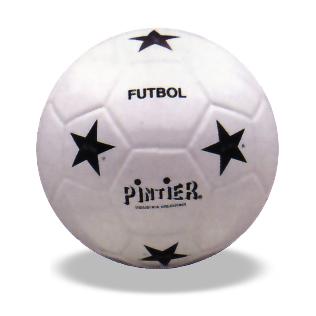 Pelotas De Futbol Infantil Pelota De Futbol Nro 3 Vulcanizado